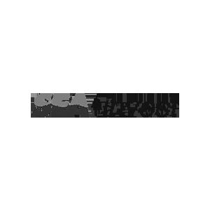 Sea_invest_logo